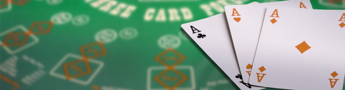 How do You Bet in Poker for Beginners?